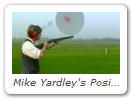 Mike Yardley's Positive Clay Shooting