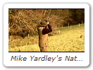 Mike Yardley's Natural Shooting