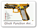 Glock Function Animation