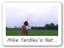 Mike Yardley's Natural Shooting: slo-mo