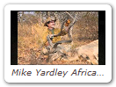 Mike Yardley Africa Winchester Special - latest.wmv