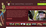 The Shooting Society