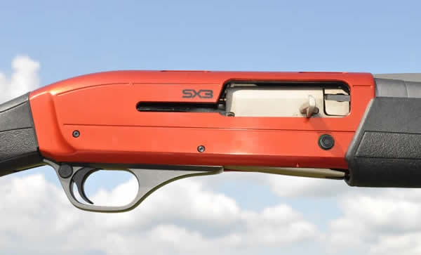 winchester sx3 red performance main